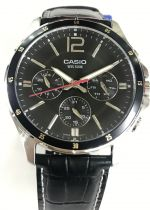 ĐỒNG HỒ CASIO MTP-1374L-1AVDF