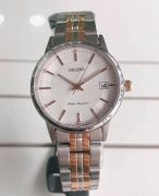 Đồng hồ Orient Nữ FUNG7001W0