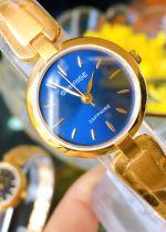 Đồng hồ nữ Sunrise chính hãng SL662SWA