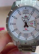 Đồng Hồ Orient Nam FUG1X005W9