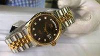 Đồng hồ Orient nam SEV0J002BY - Liên hệ: 0981.638.474