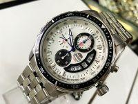 Đồng hồ Orient nam FTT0Q001W0