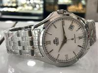 Đồng hồ Orient SER1U002W0 nam chính hãng