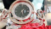 Đồng hồ Sunrise (SRWatch) nữ SL6654.1303