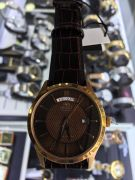 Đồng Hồ Nam Orient - FAF05001T0 - HD Watch