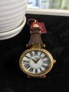 Đồng hồ Sunrise SRWatch nữ SL1981.4908