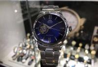 Đồng hồ Orient Nam RA-AG0028L10B