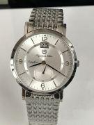 Đồng hồ OPympia Satar 58012-04MS