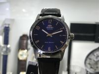 Đồng Hồ Orient Executive Howard FAC05007D0