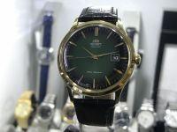 Đồng Hồ Orient Bambino V4 FAC08002F0