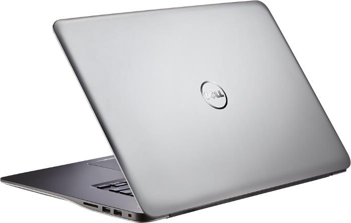 Dell N7548/i5-5200U/VGA 4GB