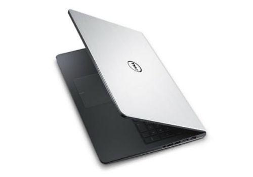 Dell N5548/i5-5200U