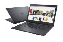 Dell Inspiron 15 N3543