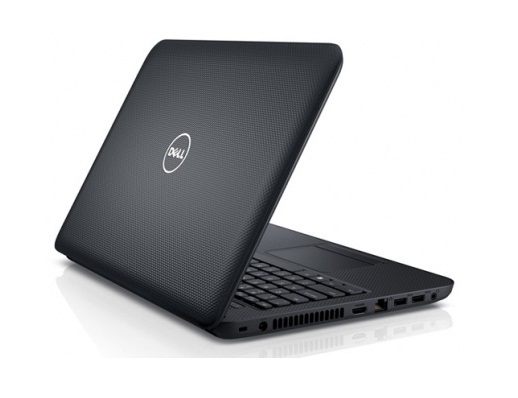 Dell Inspiron N3437