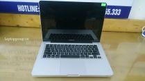 Macbook Pro MD313