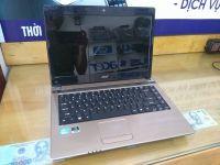 Acer Aspire 4752G