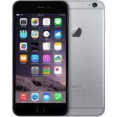 Apple iPhone 6 16GB Gray (Bản quốc tế)
