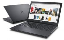 Dell Inspiron 14 N3443 Core i5