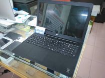 Dell Inspiron N5548 ( xanh)