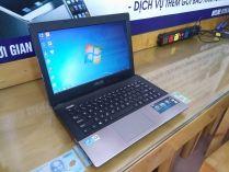 Laptop Asus K45A