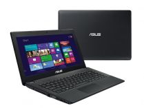 ASUS X451MA