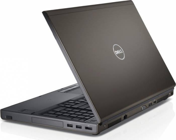 laptop-dell-precision-m4800-i7-4910mq-1tb-8gb-16gb-quadro-4