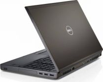 Dell Precision M4700 Core i7, ram 8Gb, vga K1000