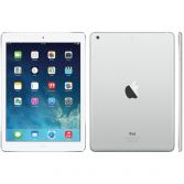 Ipad Air 1 – White – 4G – 16Gb