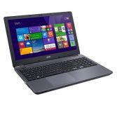 Acer Aspire E5-573-567J