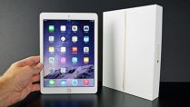 Ipad Air 2 – White – 4G – 16Gb