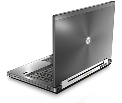 1496224973_0012788_hp-elitebook-8570w-i7-3630qm-156-full-hd-m