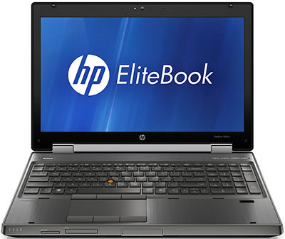 1496223036_hp-elitebook-8560w