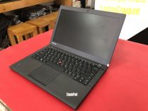 Thinkpad X240: i5-4300U/Ram 4Gb/HDD 500Gb/12.5""