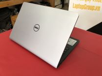 Dell Inspiron N5557: Core i5-6200U, ram 4Gb, hdd 500Gb, 15.6