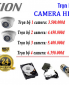 1532925907_bo-8-mat-camera-hikvision-hd-1-0mb_488_---copy