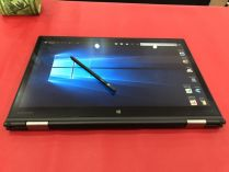 ThinkPad X1 Yoga : i5-6300U, Ram 8Gb, SSD 256Gb