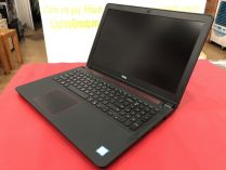 Dell Inspiron 7559: i5-6300HQ