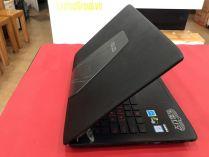 Asus GL552VW: Core i7-6700HQ