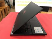 Dell Gaming N7567 Core i7-7700HQ, VGA GTX 1050Ti