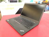 ThinkPad X1C Gen 3: i7-5600U