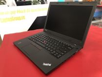 Laptop Cũ ThinkPad L450 core i5-5300U