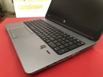 "HP Probook 650 G1 : i5-4210M, màn 15.6"" Full HD"