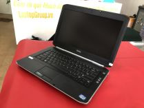 Laptop cũ Dell E5420 Core i5-2520M