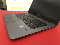 HP Folio 1040 G1 core i7 4650u