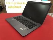 HP Folio 1040 G2 core i5-5300u