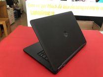 Dell E5450: i5-5300U