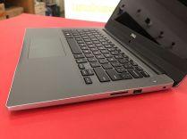 Dell Inspiron 7460 i5-7200u, ram 4Gb