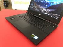 Dell Inspiron 7466 i5-6300HQ, ram 8Gb