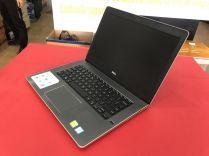 Dell vostro 5459 i5-6200U, ram 4Gb
