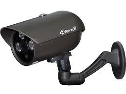 Camera Vantech 124AHDM